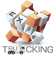 Expo Trucking Inc